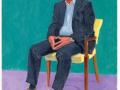 一年卖掉10亿美元画,世界顶级画商是怎么工作的?