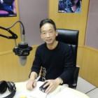 在晋江广播电台