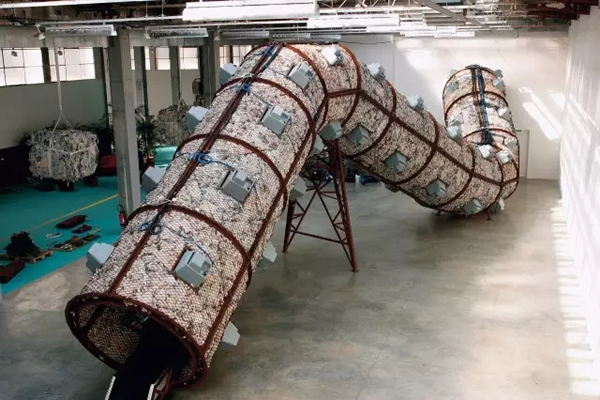 王度 时空隧道