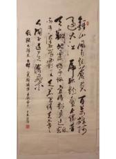 《七律,人们解放军占领南京》